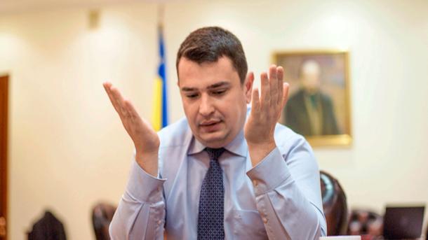 Геращенко сложил полномочия советника руководителя МВД Украины