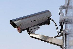 Аваков объяснил, почему в Украине не работает видеофиксация на дорогах