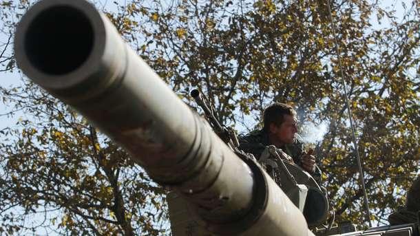 Сенат США утвердил бюджет наоборону, предусматривающий выделение Украине $350 млн помощи
