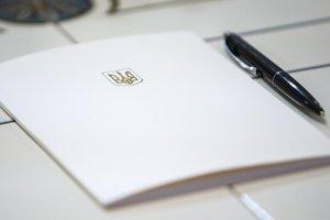 Парубий подписал закон о медреформе в селах