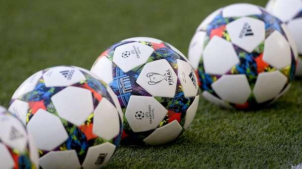 КОНКАКАФ объявила осоздании футбольной Лиги наций