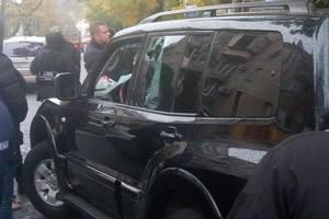 В Одессе задержали врио начальника следствия по подозрению в вымогательстве
