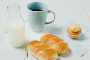 Правда и мифы о молоке: мнение известного диетолога
