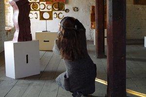 Бесплатный Киев: куда пойти на выходные 18-19 ноября