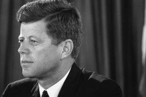 США рассекретили новые документы об убийстве Кеннеди
