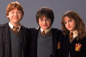 Ученые сделали невероятные выводы о чертах характера фанатов Гарри Поттера