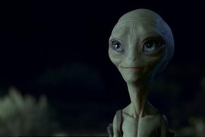 Ученые NASA назвали сроки обнаружения инопланетян