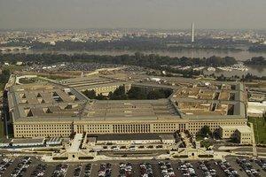 В Пентагоне заявили, что США теряют военное преимущество над Россией и Китаем