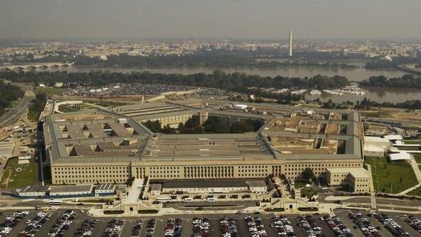 США теряют военное преимущество над Россией иКитаем, считают вПентагоне
