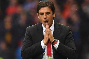 Главный тренер сборной Уэльса покинул команду ради второго дивизиона Англии