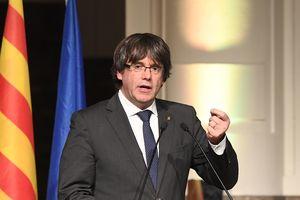 Арестованные политики Каталонии внесены в предвыборные списки региона