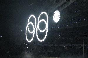 """Опрос: """"Вы хотите, чтобы Россия участвовала в Олимпиаде-2018?"""""""