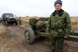 В Москве назвали точную дату вывода российских войск с Донбасса - Грымчак