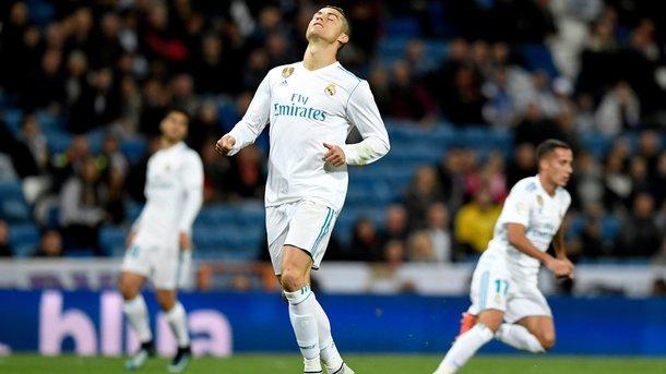 Симеоне: «Реал— сильнейший клуб напланете»
