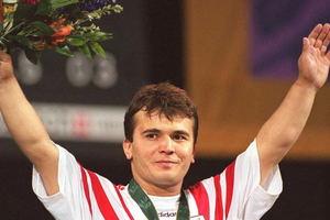 Умер трехкратный олимпийский чемпион по прозвищу Карманный Геркулес