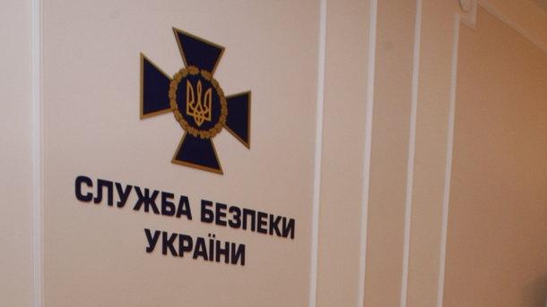 ВЛНР рассчитывают наобмен пленными доконца года