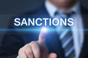 Во Франции не видят оснований для ослабления санкций против России