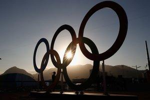 Двукратная олимпийская чемпионка скончалась от рака