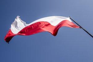 """Интервью с польским экспертом: """"Украина не является приоритетом для польского правительства"""""""