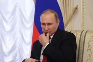 Историк Грицак: Путин проиграл в Украине