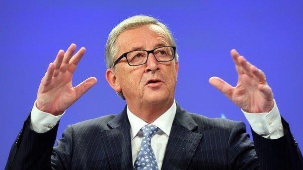 Руководитель Каталонии отстранен отдолжности, парламент распущен