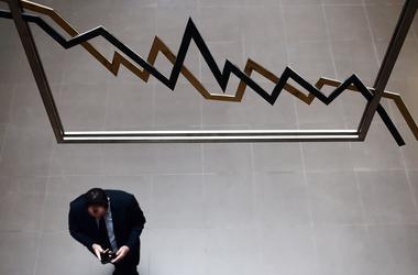 Что ждет мировую экономику: Goldman Sachs обнародовал прогноз