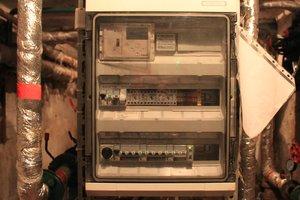 ЭСКО для детсадов: роботы управляют температурой и экономят половину платежки