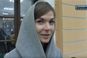 Москвичи пожаловались Путину на Путина: опрос Сотника