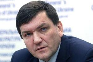 Расследование дел Майдана не стало приоритетом государства - Горбатюк