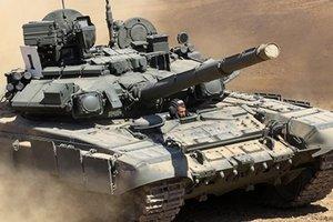 Военная операция в Сирии завершается: Путин поговорил с Асадом в Сочи