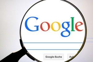 Google начал борьбу с российской пропагандой