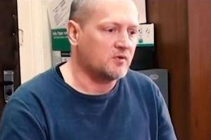 Заявление НОТУ по задержанию Шаройко в Беларуси: Мы не сотрудничаем со спецслужбами