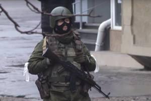 """Интриги жабы с гадюкой: соцсети бурно обсуждают """"переворот"""" в Луганске"""