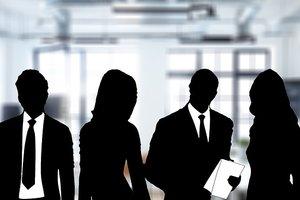 Бизнес в Украине ждет почти 30 тысяч проверок
