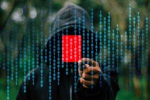 """Хакеры украли почти 31 млн """"крипто-долларов"""""""