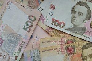Каждый украинец должен 47 тысяч гривен: что делать с госдолгом