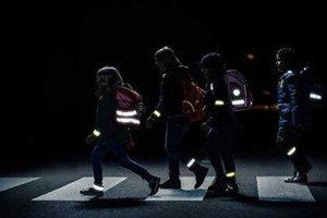 Можем спасти сотни жизней: в МВД рассказали, как избежать дорожных трагедий