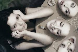 Психологи рассказали, как женщины распознают лицемерного человека