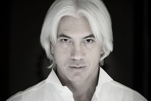 Died Hvorostovsky: interesting facts from the life of an Opera singer