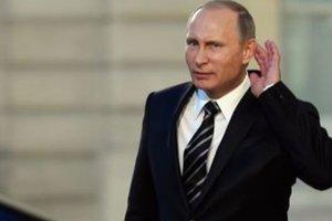 """""""Не выдвигайтесь на четвертый срок"""": украинцы РФ обратились к Путину"""