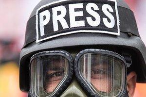 Совет федерации России поддержал закон о СМИ - иностранных агентах