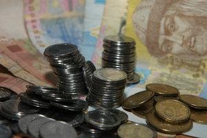 Доллар в Украине начал расти после падения