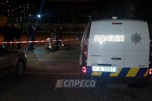 Подробности смерти подростка в киевском коллекторе: друзья видели гибель парня