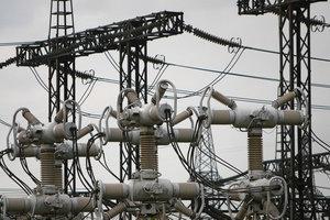 Электросети изношены на 60%: советник министра пояснил, зачем нужен стимулирующий тариф
