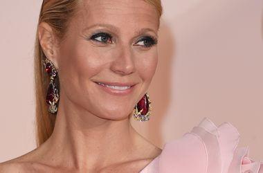 Gwyneth Paltrow wants to get married