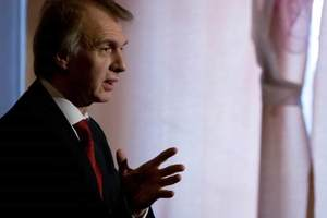 В ПАСЕ обсудят снятие санкций с РФ: дипломат объяснил ситуацию