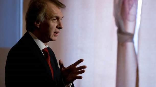 ВПАСЕ назначили незапланированные дебаты овосстановлении членства Российской Федерации