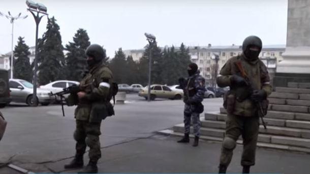 Как стать проститутом в луганске