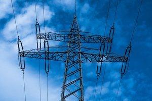 Тарифы на электроэнергию для населения поднимать не будут - Вовк