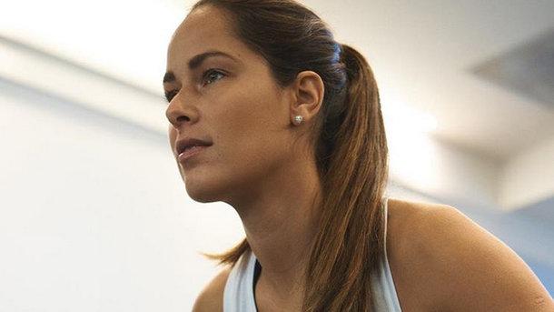 Сербская теннисистка ана иванович фото, порно для всей компании
